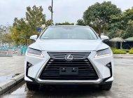 Lexus RX350 Luxury sản xuất 2016, xe nhập Mỹ - Options full kịch, LH/ 0969.313.368 giá 3 tỷ 320 tr tại Hà Nội