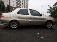 Cần bán lại xe Fiat Albea đời 2007 số tự động giá 110 triệu tại Hà Nội