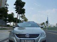 Cần bán Volkswagen Passat sản xuất năm 2009, nhập khẩu, 478 triệu giá 478 triệu tại Tp.HCM