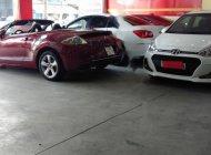 Xe Hyundai Grand i10 sản xuất 2017, màu trắng còn mới giá 360 triệu tại Đà Nẵng