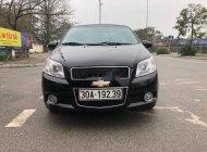 Bán xe Chevrolet Aveo đời 2015 giá 328 triệu tại Hà Nội