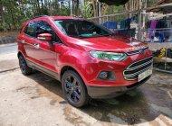 Bán ô tô Ford EcoSport năm sản xuất 2016, giá 420tr giá 420 triệu tại Lâm Đồng