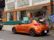 Cần bán xe Hyundai Veloster năm 2011, giá tốt giá 425 triệu tại Đắk Lắk