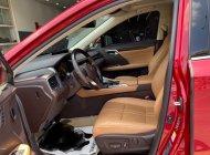 Bán Lexus RX 350, sx 2016, màu đỏ.  giá 3 tỷ 400 tr tại Tp.HCM