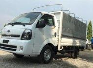 Giá xe Thaco Kia K200 tải trọng 0.99/1.49 và 1.95 tấn Trường Hải giá 335 triệu tại Hà Nội