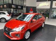 Mitsubishi New Attrage 2020, diện mạo mới, giá chỉ từ 375tr giá 375 triệu tại Quảng Nam