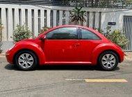 Cần bán Volkswagen Beetle 2007, màu đỏ, nhập khẩu nguyên chiếc giá 488 triệu tại Tp.HCM