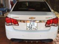 Cần bán xe Chevrolet Cruze năm 2014, màu trắng xe gia đình, 325tr giá 325 triệu tại BR-Vũng Tàu