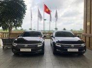 🔥🔥🔥Bán Volkswagen Passat Bluemotion nhập Đức 🇩🇪 New 100% giá tốt nhất thị trường!!! Tặng 100% Phí trước bạ 🔥🔥🔥 giá 1 tỷ 480 tr tại Tp.HCM