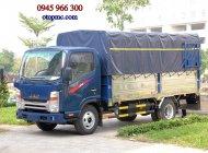 Chỉ cần trả trước 60 triệu nhận ngay xe tải Jac N200, nhanh tay sở hữu ngay siêu phẩm giá 436 triệu tại Tp.HCM