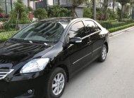 Cần bán gấp xe Vios sx 2014 chính chủ, xe cực đẹp giá 298 triệu tại Hà Nội
