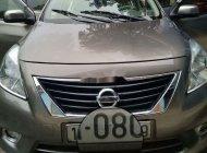 Xe Nissan Sunny 2014 chính chủ, 250 triệu giá 250 triệu tại Phú Thọ