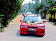 Bán xe Toyota Celica sản xuất 1982, nhập khẩu nguyên chiếc  giá 120 triệu tại Hà Nội