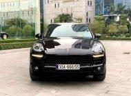 Bán Porsche Macan đời 2015, xe nhập, đăng ký tháng 4/2015 giá 2 tỷ 250 tr tại Hà Nội