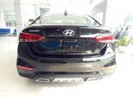 Bán Hyundai Accent đời 2020, màu đen, 495 triệu giá 495 triệu tại Cần Thơ