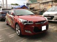 Cần bán Hyundai Veloster 2011, nhập khẩu nguyên chiếc giá 499 triệu tại Tp.HCM