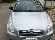 Cần bán xe số sàn Hyundai Verna đời 2008, xe nhập giá 175 triệu tại Hải Dương