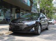 Bán xe giá thấp - Giao xe nhanh với chiếc Hyundai Elantra 1.6 MT, sản xuất 2020 giá 550 triệu tại Long An