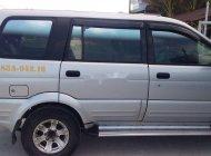Cần bán Isuzu Hi lander đời 2005, xe nhập, số sàn giá 160 triệu tại Bạc Liêu