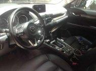 Bán xe Mazda CX 5 đời 2018, nhập khẩu nguyên chiếc chính chủ giá 815 triệu tại Tp.HCM