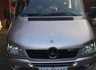 Bán ô tô Mercedes sản xuất 2007, nhập khẩu chính chủ giá 235 triệu tại Tp.HCM