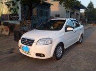 Cần bán Daewoo Gentra đời 2008, xe gia đình giá 158 triệu tại Bình Dương