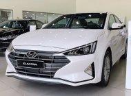 Bán xe với giá cực ưu đãi - Tặng phụ kiện chính hãng khi mua chiếc Hyundai Elantra 1.6 MT, đời 2020 giá 545 triệu tại Long An