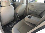 Bán Nissan Sunny đời 2019, màu trắng, giá chỉ 515 tr là có thể sở hữu chiếc xe tuyệt vời này giá 515 triệu tại Cần Thơ