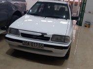 Xe Kia CD5 năm 2004, màu trắng còn mới giá 63 triệu tại Phú Thọ