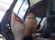 Bán xe Ssangyong Musso đời 2005, nhập khẩu giá cạnh tranh giá 99 triệu tại Vĩnh Long