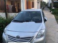 Cần bán xe Toyota Vios 2010, màu bạc chính chủ, giá tốt giá 225 triệu tại Quảng Bình
