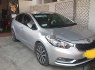 Bán Kia K3 2014, xe gia đình sử dụng giá 370 triệu tại Đà Nẵng