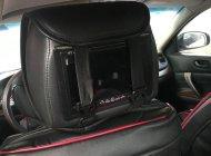 Cần bán Nissan Teana đời 2011, xe nhập giá 490 triệu tại Đắk Lắk