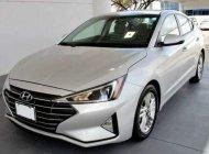 Xe sẵn - Giao ngay: Hyundai Elantra 1.6 MT đời 2020, màu bạc, giá cạnh tranh giá 550 triệu tại Long An