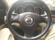 Bán Mazda 3 năm 2009, nhập khẩu giá 300 triệu tại Quảng Bình
