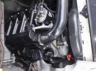Cần bán xe Mercedes Sprinter năm 2008, màu bạc, 250tr giá 250 triệu tại BR-Vũng Tàu