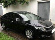 Bán ô tô Honda Civic đời 2015, màu đen, giá 610tr giá 610 triệu tại Tp.HCM