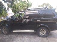 Cần bán lại xe Isuzu Hi lander đời 2008, màu đen giá 295 triệu tại Gia Lai