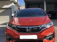 Cần bán lại xe Honda Jazz đời 2018, xe nhập, giá tốt giá 540 triệu tại Tp.HCM