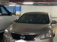 Cần bán gấp Nissan Teana đời 2016, nhập khẩu chính chủ giá 850 triệu tại Hà Nội