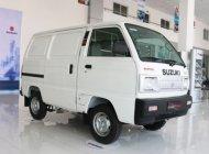 Bán nhanh chiếc xe tải nhẹ Suzuki Blind Van, đời 2020, xe có sẵn, giao xe nhanh giá 278 triệu tại Hà Nội