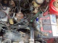 Bán xe Kia CD5 đời 2002, màu đỏ, giá 85tr giá 85 triệu tại Đắk Nông