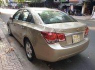 Cần bán gấp Chevrolet Cruze đời 2012 chính chủ giá 280 triệu tại Đắk Lắk