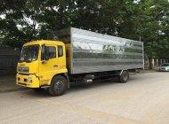 xe tải máy hyundai nhập khẩu CKD thùng 6m2 giá rẻ 0357764053 Trí giá 900 triệu tại Bình Dương