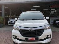 Xe Avanza 1.3T, tiết kiệm nhiên liệu, giá cả thương lượng giá 510 triệu tại Tp.HCM