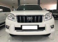 Bán Prado TXL model 2011 đăng ký 2012 đẹp giá 990 triệu tại Hà Nội