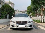 Cần bán lại xe cũ Jaguar XJL đời 2015, giá rẻ, giao xe nhanh giá 2 tỷ 650 tr tại Hà Nội