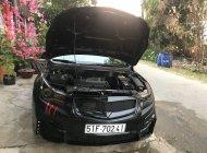 Bán Chevrolet Cruze năm 2012, nhập khẩu nguyên chiếc, giá chỉ 360 triệu giá 360 triệu tại Tp.HCM