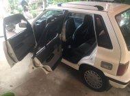 Cần bán lại xe Kia CD5 đời 2002 số sàn, giá chỉ 58 triệu giá 58 triệu tại Lâm Đồng