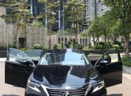 Cần bán Lexus ES 250 đời 2015, nhập khẩu nguyên chiếc giá 1 tỷ 770 tr tại Tp.HCM